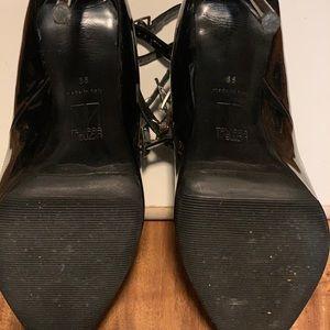 Tamara Mellon Shoes - Tamara Mellon heels